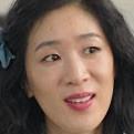 Once Again-Baek Ji-Won.jpg