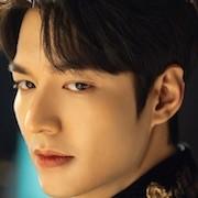 The King- Eternal Monarch-Lee Min-Ho.jpg