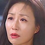 Chae Yoo-Hee