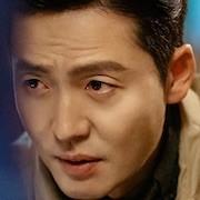 The King- Eternal Monarch-Lee Jung-Jin.jpg