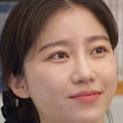 Once Again-Lee Sang-Kyung.jpg