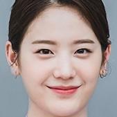 Jang Gyu-Ri