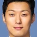 Soul Mechanic-Ahn Dong-Goo.jpg