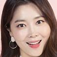 Once Again-Oh Yoon-Ah.jpg