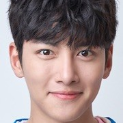 Backstreet Rookie-Ji Chang-Wook.jpg