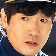 The King- Eternal Monarch-Park Won-Sang.jpg