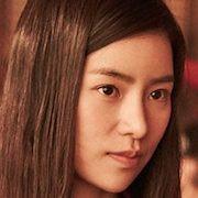 Obsessed-Lim Ji-Yeon.jpg