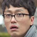 Once Again-Bae Ho-Geun.jpg