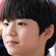 Once Again-Moon Woo-Jin.jpg