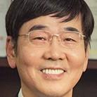 Lee Yoon-Hee
