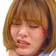 Baek Soo-Hee