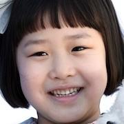 Hong Je-Yi