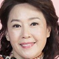 Once Again-Cha Hwa-Yeon.jpg