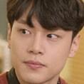Once Again-Kang You-Seok.jpg