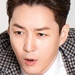 Touch Your Heart-Shim Hyung-Tak.jpg