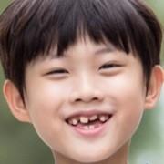 Oh Han-Kyul