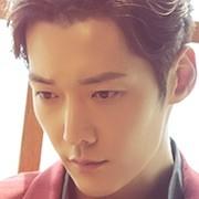 Devilish Joy-Choi Jin-Hyuk.jpg