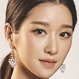 Its Okay to Not Be Okay-Seo Ye-Ji.jpg