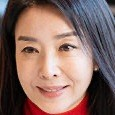 Once Again-Kim Bo-Yeon.jpg