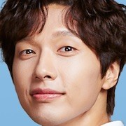 Love is Annoying But I Hate Being Lonely-Ji Hyun-Woo.jpg