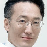 The World of the Married-Jung Jae-Sung.jpg