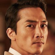 Obsessed-Song Seung-Heon.jpg