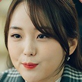 Touch Your Heart-Kim Chae-Eun.jpg