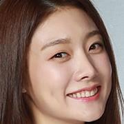 Bad Love-KD-Cha Min-Jee.jpg