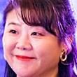 Lee Jung-Eun