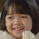 Once Again-An Seo-Yeon.jpg