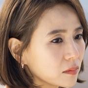 The King- Eternal Monarch-Seo Jung-Yeon.jpg