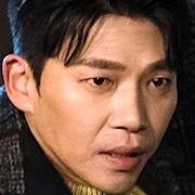 Team Bulldog-Ji Seung-Hyun.jpg