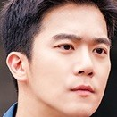 When I Was Most Beautiful-Ha Seok-Jin.jpg