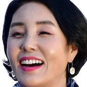 Mom Has an Affair-Yang Geum-Seok.jpg