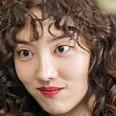 Once Again-Kim So-Ra.jpg