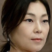 The World of the Married-Chae Gook-Hee.jpg