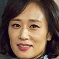 Black Dog-Woo Mi-Hwa.jpg