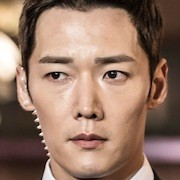 The Last Empress-Choi Jin Hyuk.jpg