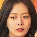 Song Da-Eun