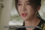 The Last Empress (2018) Episode 9-10 Episode Episode 11-12