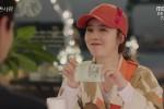 Bad Love (2019) Episode 123 Episode Episode 4