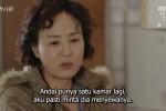 Bad Love (2019) Episode 123 Episode Episode 12