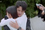 The Best of You in My Mind (2020)  Episode 10 Episode Episode 20