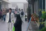 You Are My Destiny (2020)  Episode Episode 8