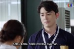 My Husband in Law (2020) Episode Episode 3