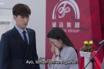 You Are My Destiny (2020)  Episode Episode 10