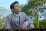 My Husband in Law (2020) Episode Episode 2