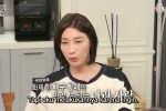 All the Butlers / Master in the House (2020) Episode 137 Episode Episode 123