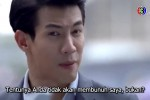 My Husband in Law (2020) Episode Episode 7