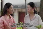 You Are My Destiny (2020)  Episode Episode 20